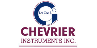 Chevrier Instruments Inc. (La Cie J.)