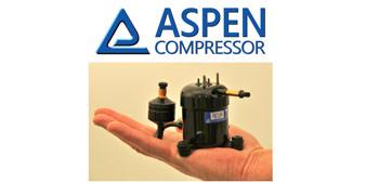 Aspen Compressor, LLC