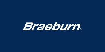 Braeburn Systems, LLC