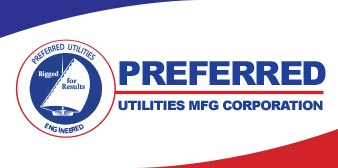 Preferred Utilities Manufacturing Corp.