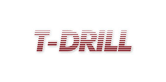 T-DRILL Industries, Inc.
