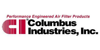 Columbus Industries, Inc