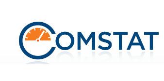 Comstat Inc