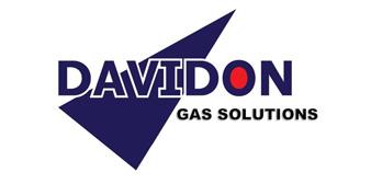 Davidon Gas Solutions
