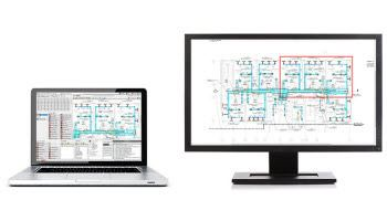 FastDUCT®  HVAC Estimating Software