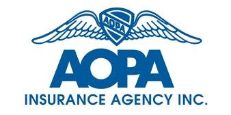 AOPA Insurance Agency