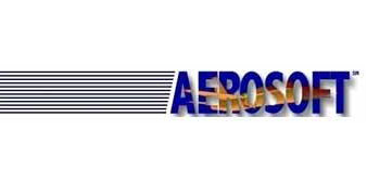 Aerosoft, Inc