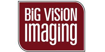 Big Vision Imaging LLC