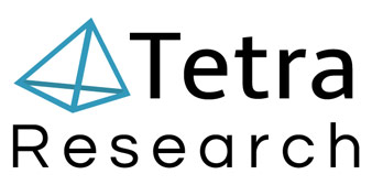 Tetra Research Corporation