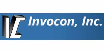INVOCON, Inc.