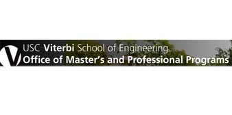 University of Southern California Viterbi School of Engineering