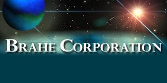 BRAHE Corporation