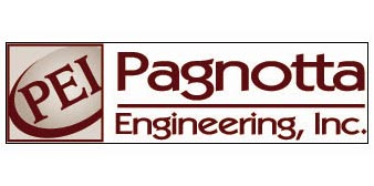 Pagnotta Engineering, Inc.
