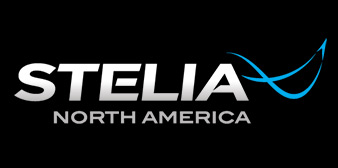 STELIA Aerospace North America Inc.