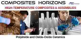 Composites Horizons Inc