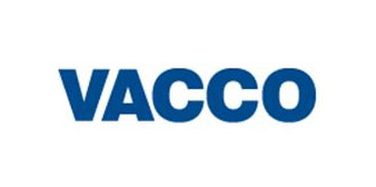 VACCO Industries