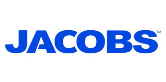 Jacobs Technology