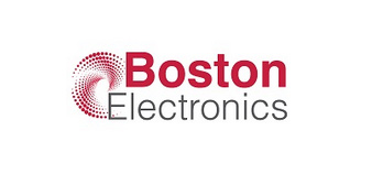 Boston Electronics Corporation