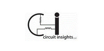 Circuit Insights LLC