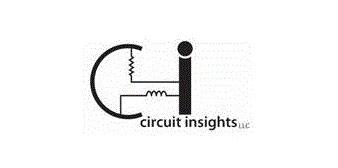 Circuit Insights LLC
