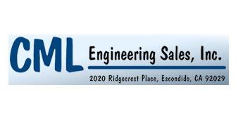 CML Engineering Sales Inc.