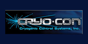 Cryogenic Control Systems Inc.