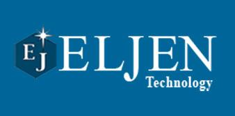 Eljen Technology
