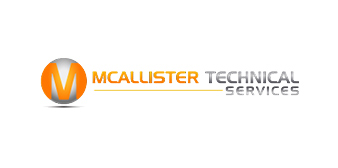 McAllister Technical Services