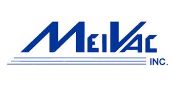 MeiVac Inc.