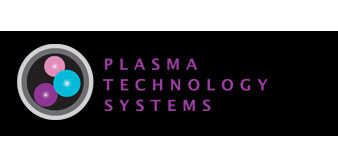 Plasma Technology Systems