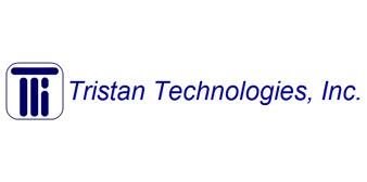 Tristan Technologies Inc.