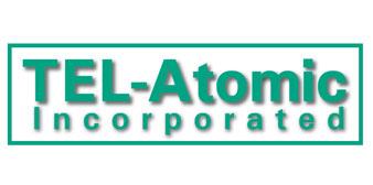 Tel-Atomic