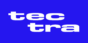 tectra GmbH