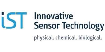 Innovative Sensor Technology USA Division