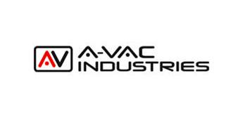 A-VAC Industries, Inc.