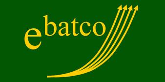 EBATCO