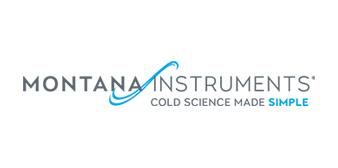 Montana Instruments Corporation
