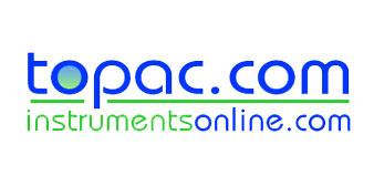 Topac Inc