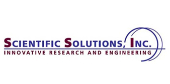 Scientific Solutions, Inc.