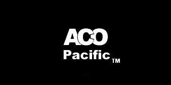 ACO Pacific, Inc.