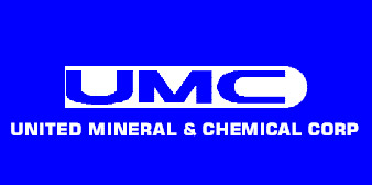 United Mineral & Chemical
