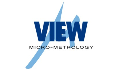VIEW Micro-Metrology
