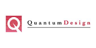 Quantum Design