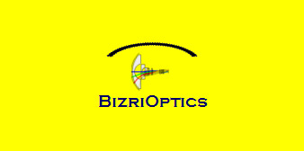BizriOptics