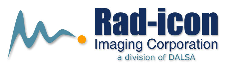 Rad-icon Imaging Corporation