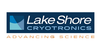 Lake Shore Cryotronics Inc