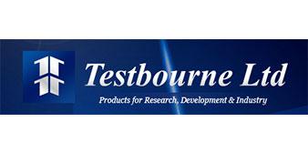 Testbourne Ltd.