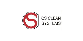 CS CLEAN SYSTEMS INC.