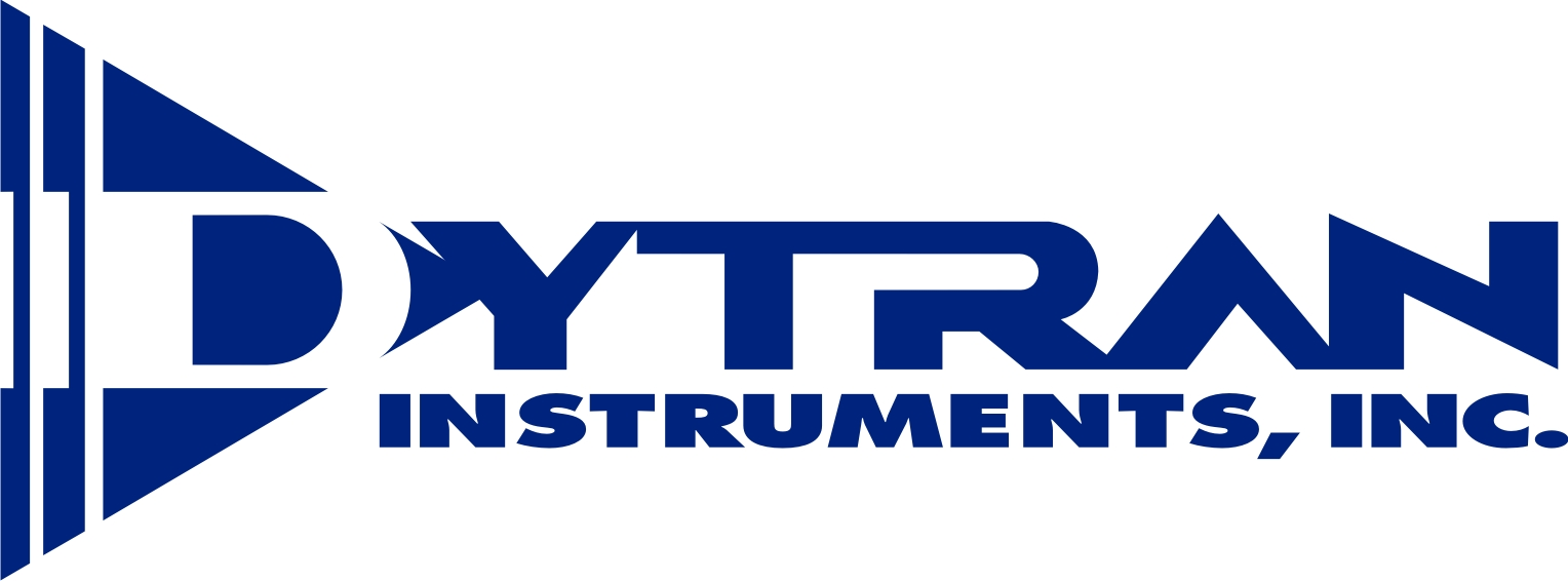 Dytran Instruments, Inc.