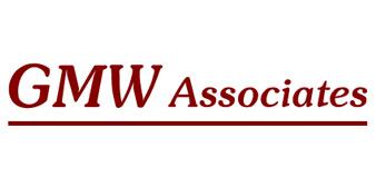 GMW Associates